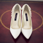 Идеальный вариант для свадьбы