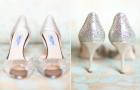 peep-toe-wedding-shoes-jimmy-choo__full-carousel