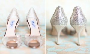 peep-toe-wedding-shoes-jimmy-choo__full-carousel