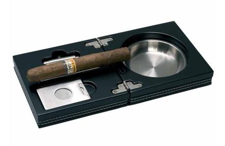 Пепельница для сигар Credan Groucho Marx
