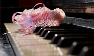 Как подобрать музыку для рок-свадьбы