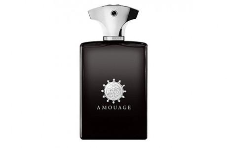 Мужские духи Amouage Memoir Man