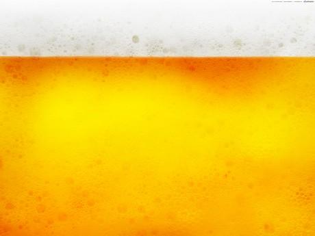 Пиво для здоровья волос