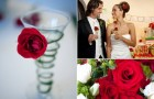 simple-budget-friendly-diy-winter-wedding-flower-arrangements-red-ivory-roses__full-carousel