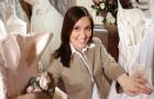 Кто такой свадебный распорядитель