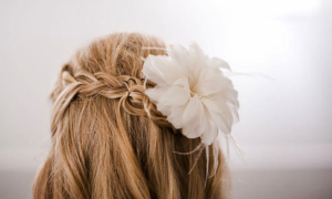 braided-wedding-hairstyle-half-up-with-flower__full-carousel