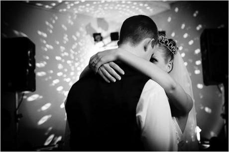 Музыка для свадьбы: классика