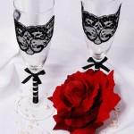 Романтика и невероятный шик