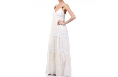 Платье Сарафан Свадебное 28