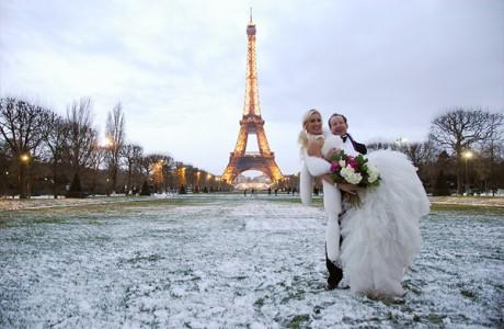 история знакомства жениха и невесты для свадьбы