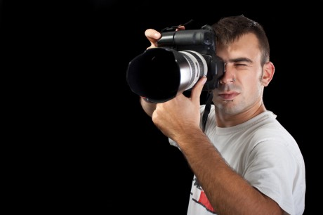 Один день для фотосессии