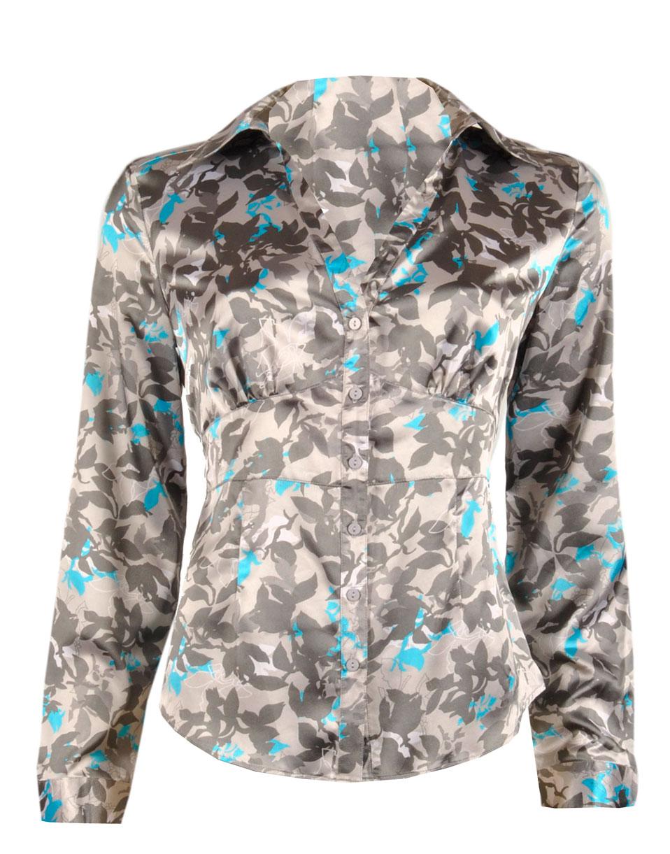 Женская одежда в новгороде