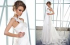 2012-wedding-dress-mira-zwillinger-bridal-gowns-14__full-carousel