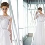 Идеальный вариант для свадьбы в стиле ретро