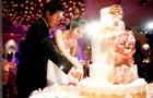 jkh-romantic-real-wedding-california-bride-groom-cut-wedding-cake__full-carousel