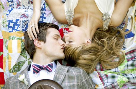 Как подготовиться к свадебному «горящему» путешествию?