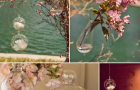 floating-wedding-flowers-romantic-outdoor-wedding__full