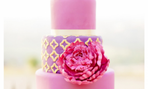 pink-purple-wedding-cake__full-carousel