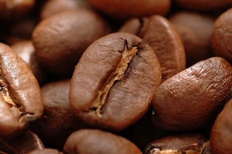 Сколько нужно пить кофе?