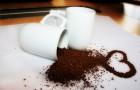 Кофейная диета перед свадьбой