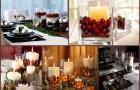 Svechi-v-novogodnem-svadebnom-dekore-460x345