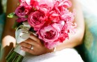 pink-bridal-bouquet-bright__full-carousel