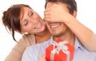 Подарки для жениха, креативные идеи