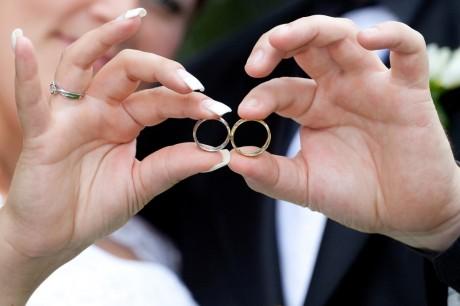 С чего начинается сценарий свадьбы