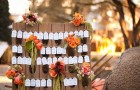 creative-wedding-reception-ideas-escort-cards-display-1__full