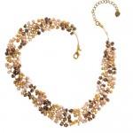 Прекрасное ожерелье