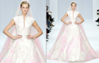 2012-elie-saab-couture-wedding-dress-light-pink-beaded-sleeves__full-carousel