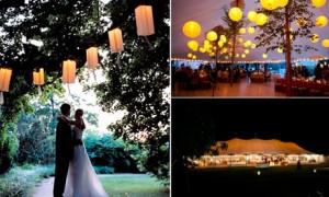 osveshhenie-na-svadbe-kak-e`lement-dekora