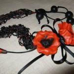 Красное с черным - почти по Стендалю