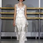 В таком платье ты незабываема, невеста