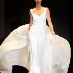Последний писк сезона свадебной винтажной моды