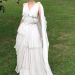 Свадьба 2013 в национальных традициях