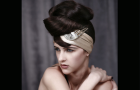 bridal-updo-wedding-hair-accessory-turbin__full-carousel