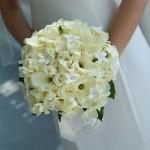 Для роскошной невесты