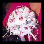 В духе самых модных свадебных традиций