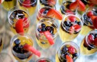 wedding-drinks-champagne-with-berries1