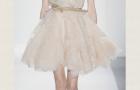 little-white-wedding-reception-dress-dennis-baso-spring-2012__full
