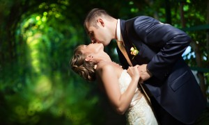 Осталось 6 месяцев до свадьбы
