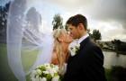 Осталось 5 месяцев до свадьбы