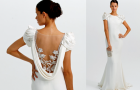 marchesa-2012-wedding-dress-sheer-embellished-back__full-carousel