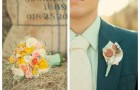burlap-wedding-tie