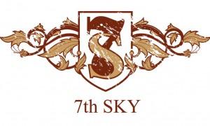 """""""7-Скай"""""""