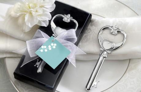 Свадьба «под ключ» - экономия