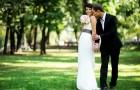 Свадьба «под ключ»