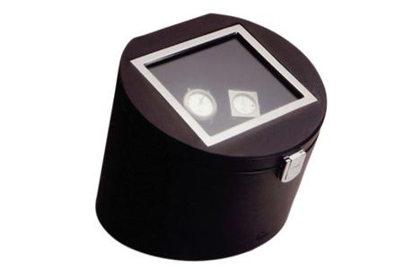 Шкатулка для часов Giorgio - свадебный подарок