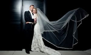 Свадьба «под ключ» класса люкс